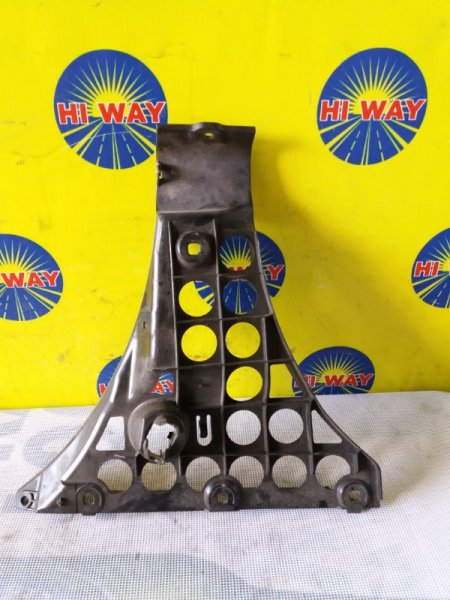 Клипса бампера Bmw 525I E60 задняя левая