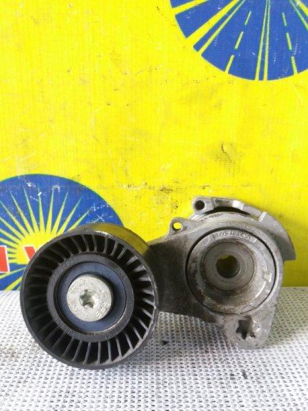 Ролик натяжной приводного ремня Bmw 525I E60 N52B25AF