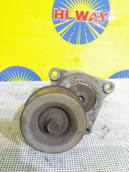 Ролик натяжной приводного ремня Nissan Serena TC24 QR20DE 2001
