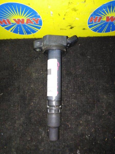Катушка зажигания Toyota Alphard AGH30 2ARFE 2004