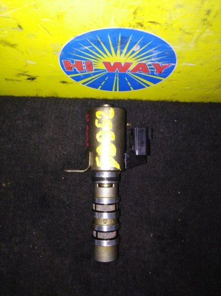 Клапан vvt-i Nissan Bluebird Sylphy TG10 QR20DE