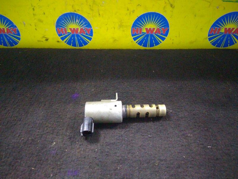 Клапан vvt-i Mazda Familia BJ5W ZL-VE