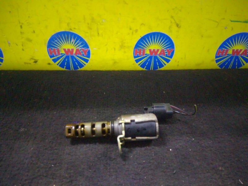 Клапан vvt-i Toyota Allion ANH10 1AZ-FSE