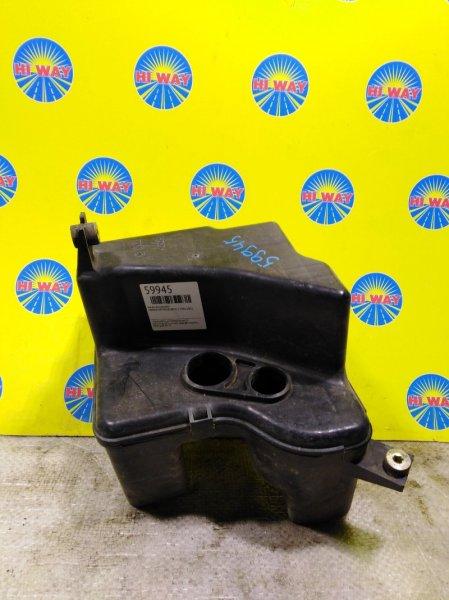 Резонатор воздушного фильтра,бачок воздушный Honda Orthia EL3 B20B 1996