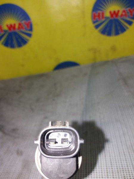 Клапан vvt-i Lexus Gs F URL10 1GR-FE 2004 правый верхний