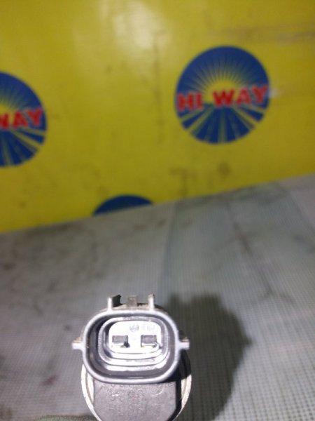 Клапан vvt-i Lexus Gs F URL10 1GR-FE 2004 правый нижний