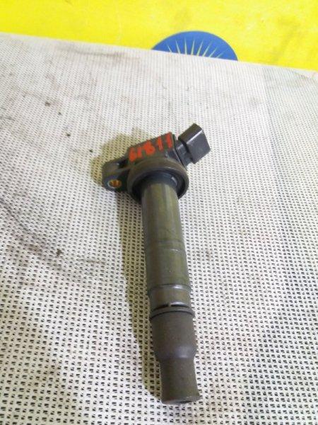 Катушка зажигания Toyota 4Runner GRN210 1GR-FE 2005
