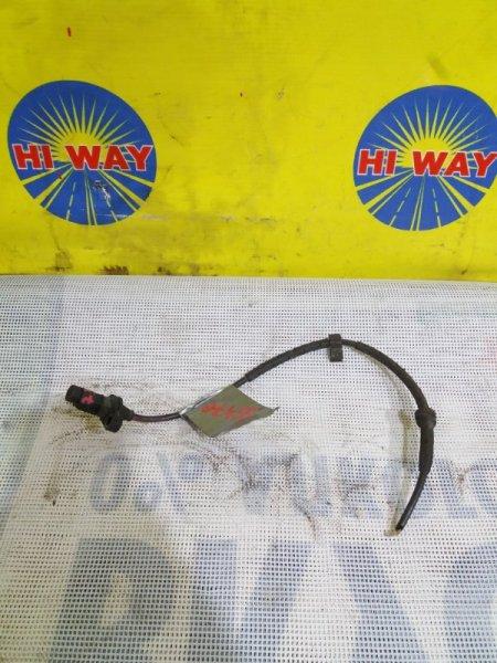 Датчик abs Bmw 735I E65 N62B36 передний правый