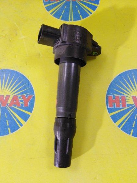 Катушка зажигания Mmc Colt Z21A 4A91 2002
