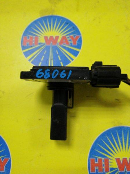 Датчик расхода воздуха Mazda 323 LW5W GY 1999