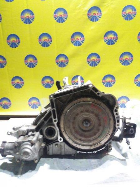 Акпп Honda Cr-V RD7 K24A 2001