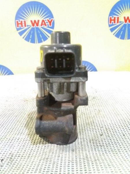 Клапан egr Mazda Capella GWEW FS-DE 1`999