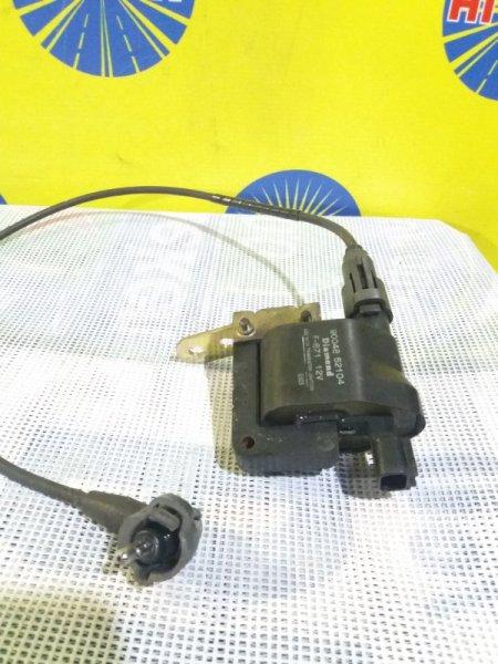 Катушка зажигания Daihatsu Charade G200C HC-E 1993