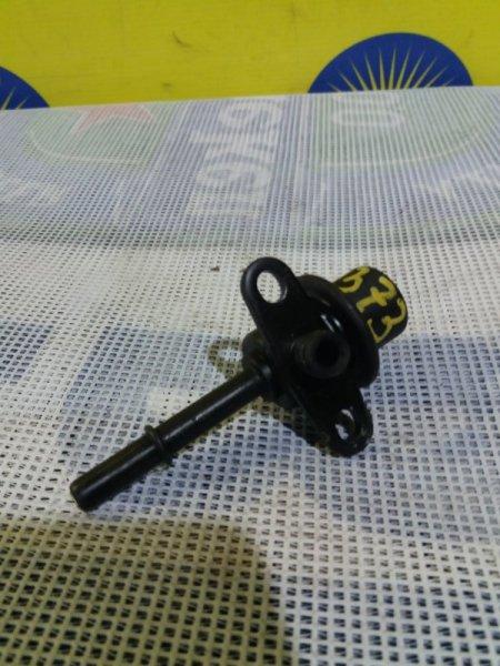 Клапан давления топлива Mazda Mpv LWEW FS-DE 1`999