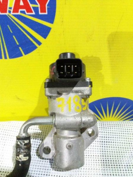 Клапан egr Mazda Atenza GH5FS LF-VE 2006