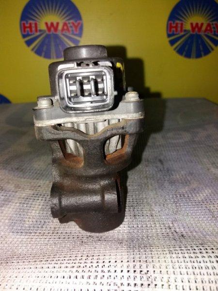 Клапан egr Mazda Capella GWEW FS-DE 1997