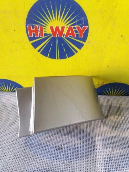 Планка под фонарь Mazda Capella GWEW 1997 задняя правая