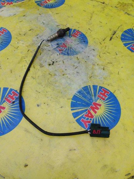 Лямбда-зонд Infiniti Fx35 S50 VK45-DE 2003 правый верхний
