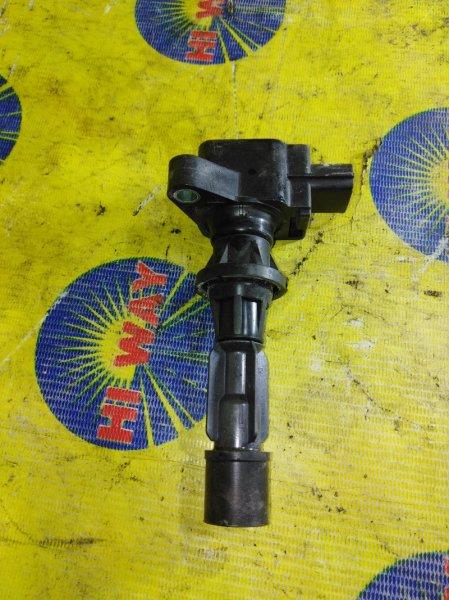 Катушка зажигания Mazda Axela BKEP L3-VE 2006