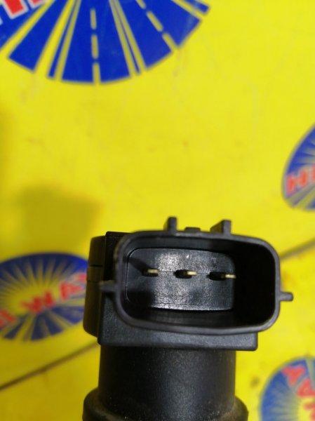 Катушка зажигания Fiat Punto 188 188A6000 1999