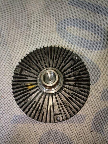Вискомуфта Bmw 320I E36.E34 M54B25 2001