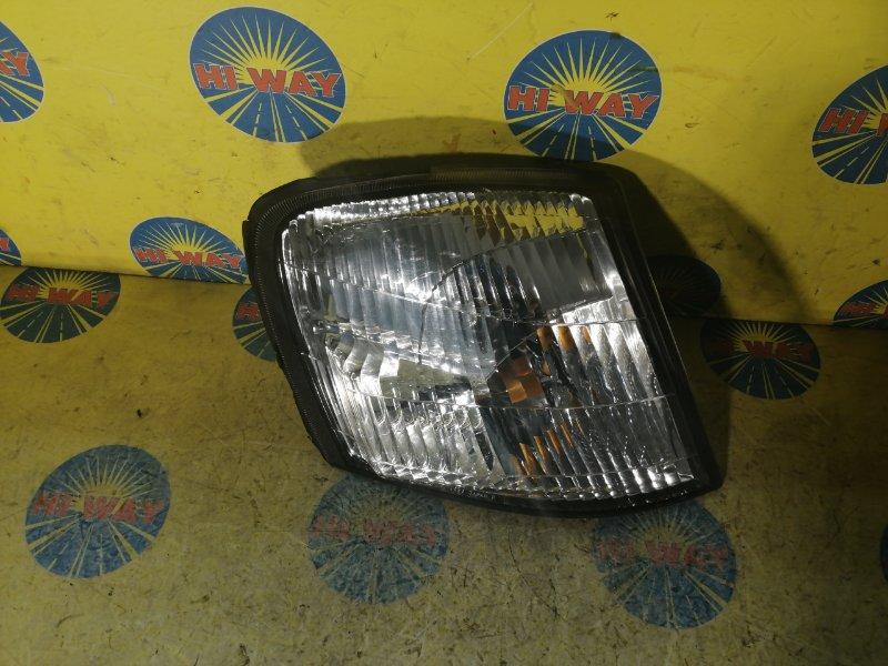 Габарит Nissan Liberty PM12 1`998 правый