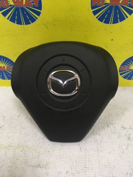 Аирбаг Mazda Rx-8 SE3P 2003 правый