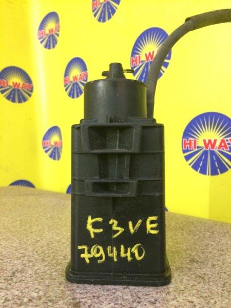 Фильтр паров топлива Toyota Sparky S221E K3-VE 2000