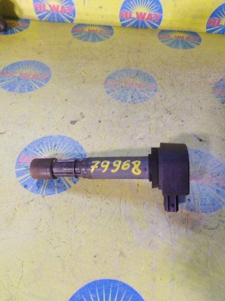 Катушка зажигания Honda Stream EU1 D17A 2000