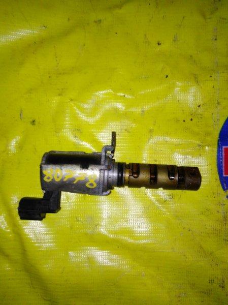 Клапан vvt-i Toyota Allion ANH10 1AZ-FSE 2001