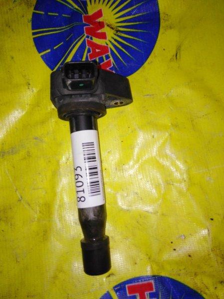 Катушка зажигания Honda Inspire UA4 J25A 2001