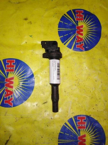 Катушка зажигания Bmw 735I E65 N62B36 2001