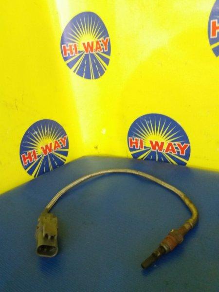 Свеча дожига Nissan Wingroad WFNY10 GA15DE 1996