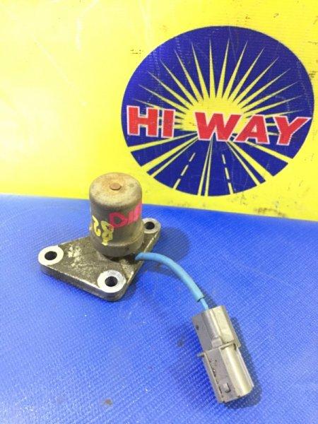 Клапан vtec Honda Civic EU1 D15B 2000