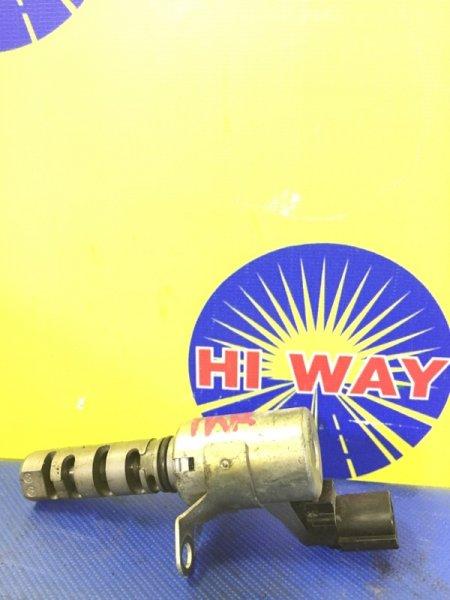 Клапан vvt-i Toyota Passo KGC10 1KR-FE 2010