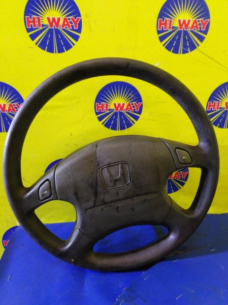 Руль Honda Domani MA4 1992