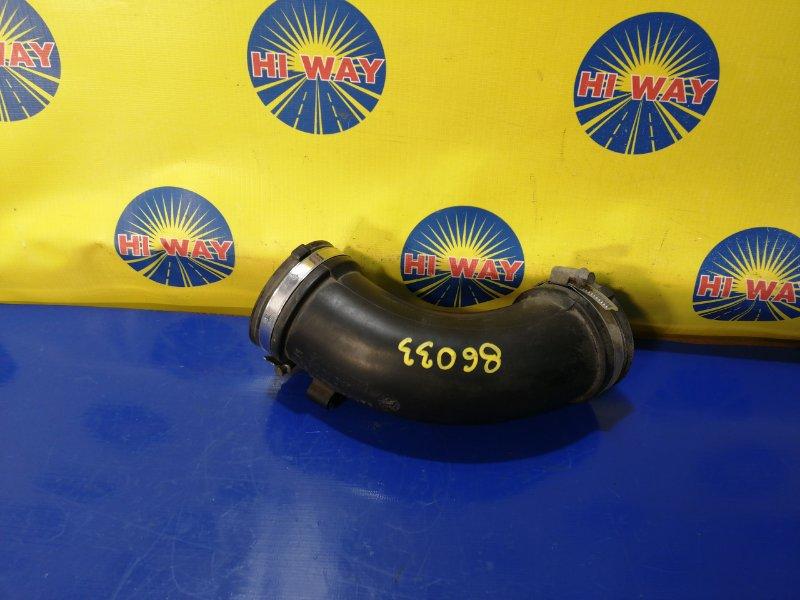 Патрубок воздушного фильтра,гофра воздушного фильтра Opel Astra L48 Z18XE