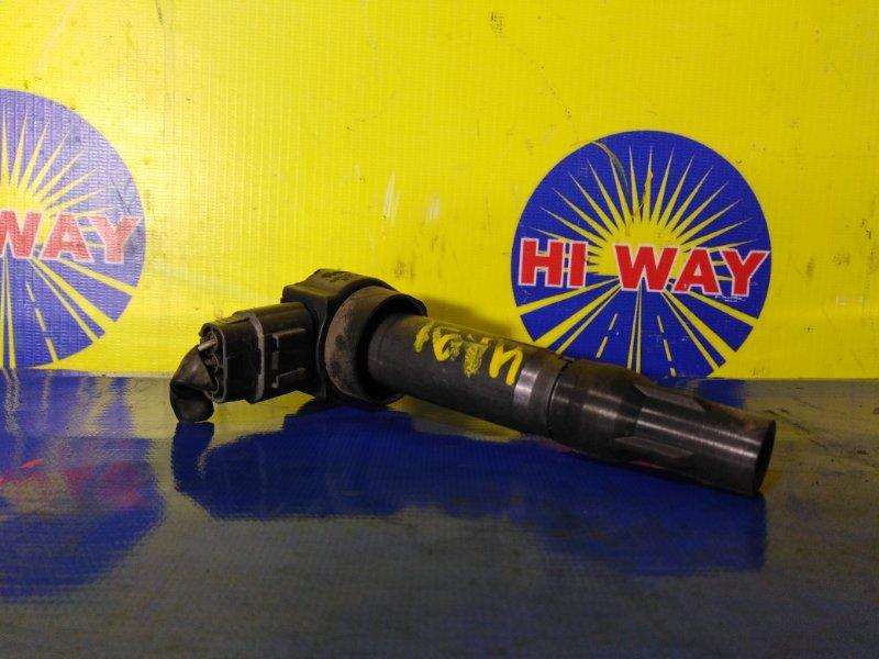 Катушка зажигания Mmc Colt Z21A 4A91 2004