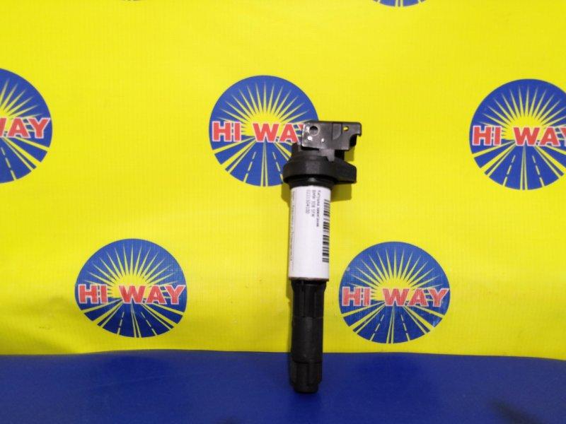 Катушка зажигания Bmw 308 E90 5FW