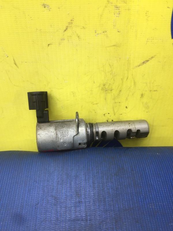 Клапан vvt-i Mmc Colt Z21A 4A90 2004