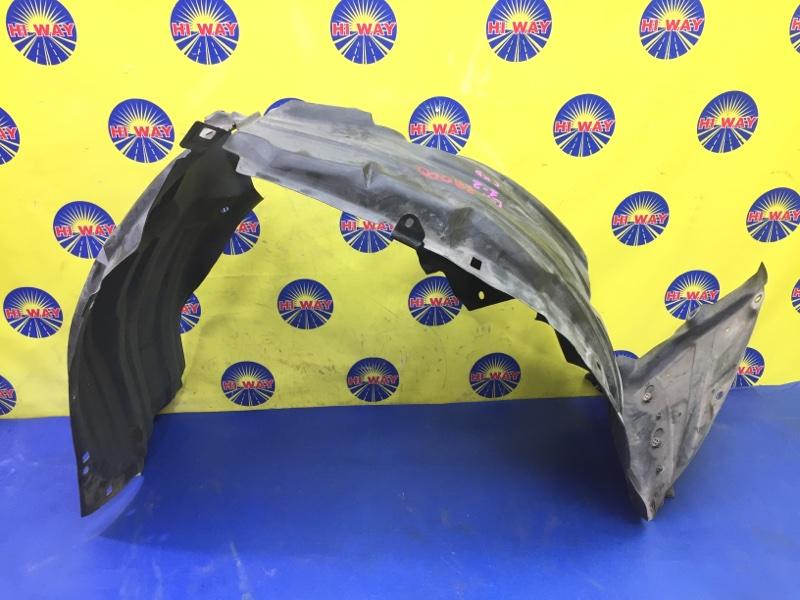 Подкрылок Mazda Cx-5 KE2FW SH-VPTS 2011 передний правый