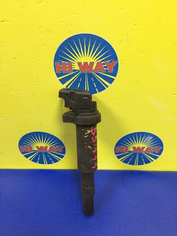 Катушка зажигания Bmw 525I E60 N52B25AF