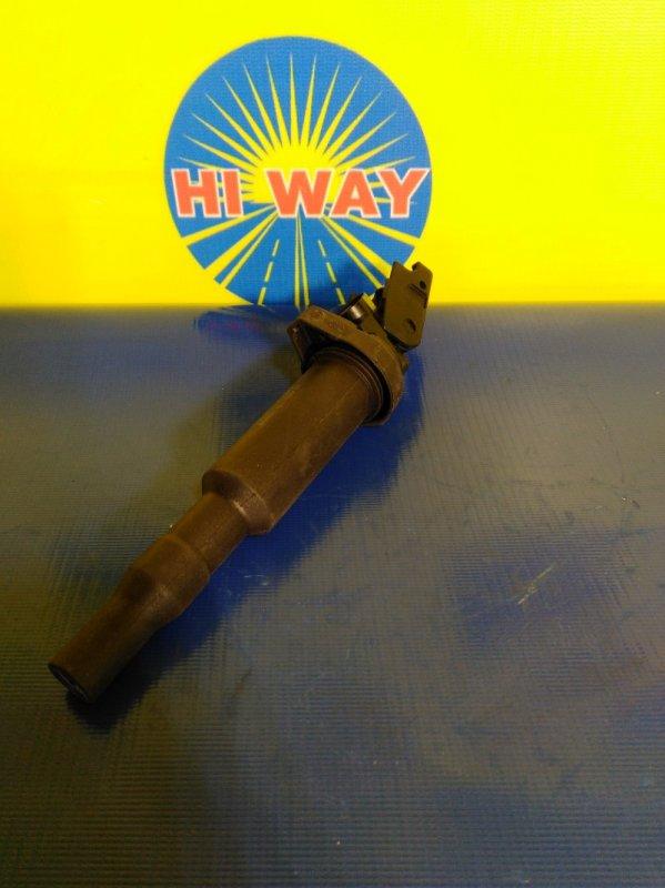 Катушка зажигания Bmw 318I E46 N42B20A 2002