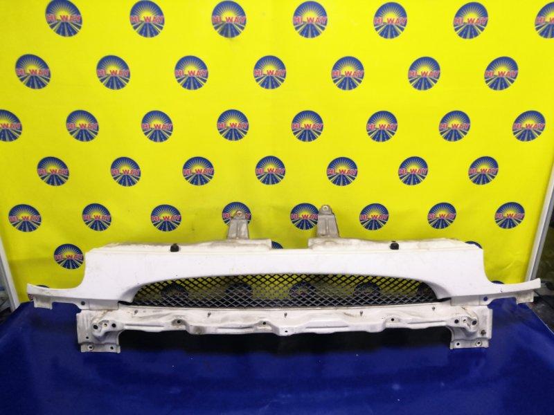 Решетка радиатора Toyota Duet M100A 1998