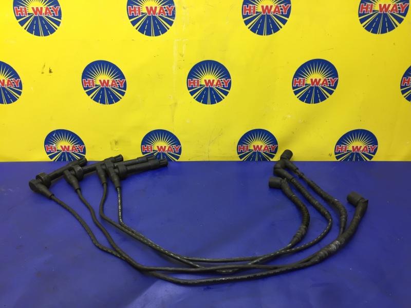 Провод высоковольтный Bmw Z3 E36 M44B19 1996