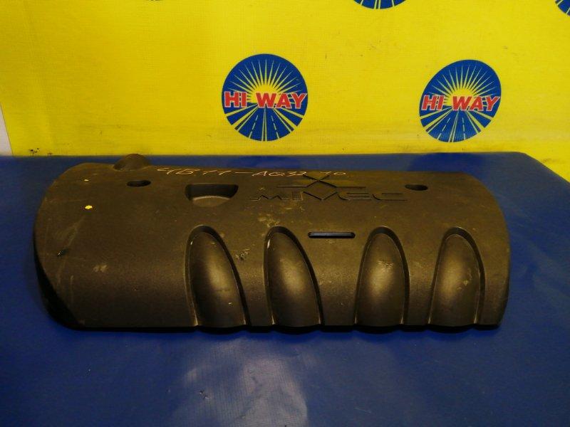 Крышка декоративная Mmc Lancer CY4A 4B11 2007