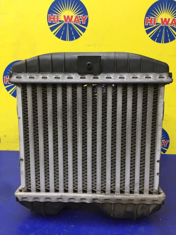 Интеркуллер Smart Fortwo 450.347 160.910 1998