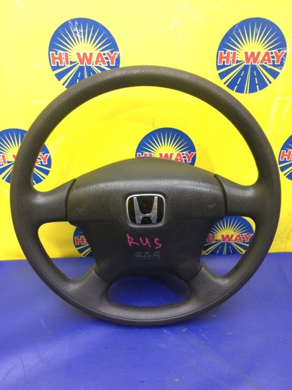 Руль Honda Civic Ferio EN2 2000