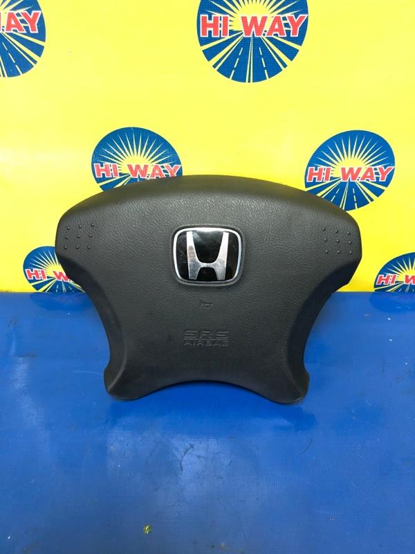 Аирбаг Honda Civic Ferio ES1 D15B 2001 передний правый