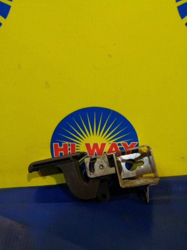 Ручка открывания бензобака Honda Accord CF3 F18B